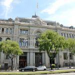 Foto Banco de España 31