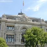 Foto Banco de España 32