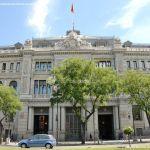 Foto Banco de España 35