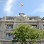 Foto Banco de España 36