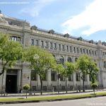 Foto Banco de España 37