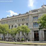 Foto Banco de España 38