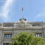 Foto Banco de España 39