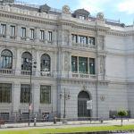 Foto Banco de España 41