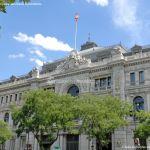 Foto Banco de España 42