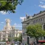 Foto Banco de España 43