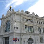 Foto Banco de España 44