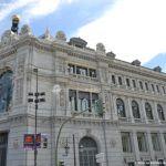 Foto Banco de España 45