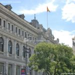 Foto Banco de España 46