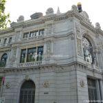 Foto Banco de España 52