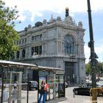 Foto Banco de España 54
