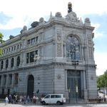 Foto Banco de España 55