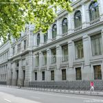 Foto Banco de España 56