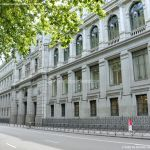 Foto Banco de España 57