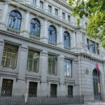 Foto Banco de España 58