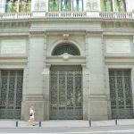 Foto Banco de España 62