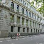 Foto Banco de España 64