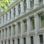Foto Banco de España 66