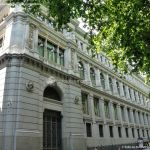 Foto Banco de España 74