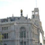 Foto Banco de España 75