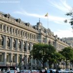 Foto Banco de España 78