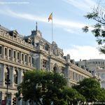 Foto Banco de España 79