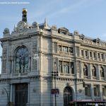 Foto Banco de España 80