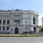 Foto Banco de España 81