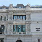 Foto Banco de España 82
