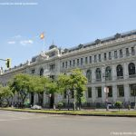 Foto Banco de España 86