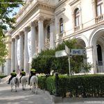 Foto Bolsa de Comercio de Madrid 46