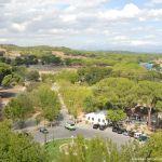 Foto Casa de Campo 3