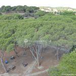 Foto Casa de Campo 6