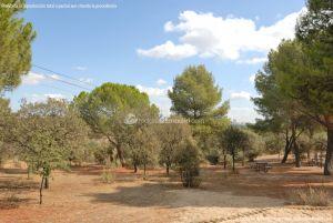 Foto Casa de Campo 18