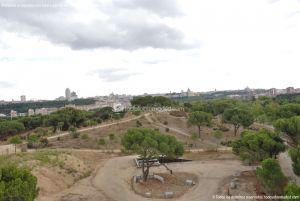 Foto Casa de Campo 48