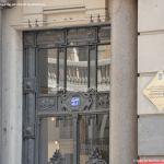 Foto Casa Matesanz 2