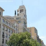 Foto Circulo de Bellas Artes 1