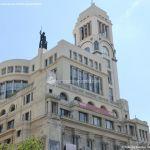 Foto Circulo de Bellas Artes 3
