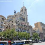 Foto Circulo de Bellas Artes 4
