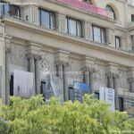 Foto Circulo de Bellas Artes 9