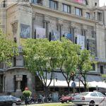Foto Circulo de Bellas Artes 10