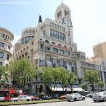 Foto Circulo de Bellas Artes 11