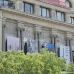 Foto Circulo de Bellas Artes 12