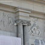 Foto Circulo de Bellas Artes 13