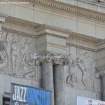 Foto Circulo de Bellas Artes 14