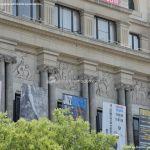 Foto Circulo de Bellas Artes 15
