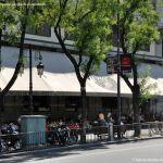 Foto Circulo de Bellas Artes 17