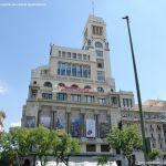 Foto Circulo de Bellas Artes 18