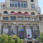 Foto Circulo de Bellas Artes 19