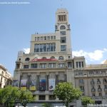 Foto Circulo de Bellas Artes 31